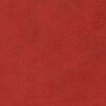 New Velvet 4310-29 Rosso Cat TD
