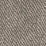 New Velvet 4314-01 Chevron