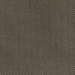 New Velvet 4314-07 Chevron