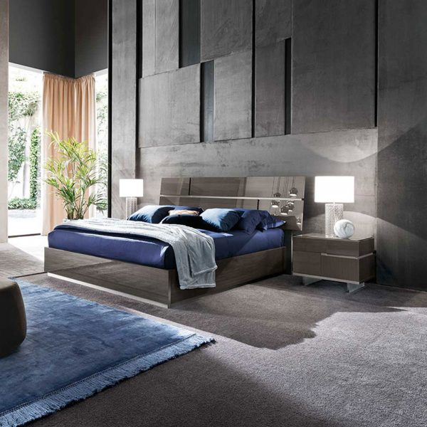 Alf Athena Bed 2