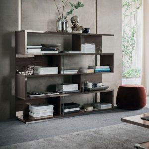 Alf Athena Bookcase