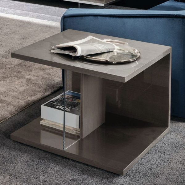 Alf Athena Side Table 2