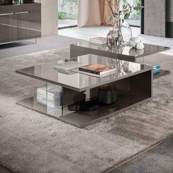 Alf Athena Side Table