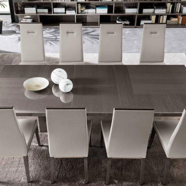 Alf Athena Table 3