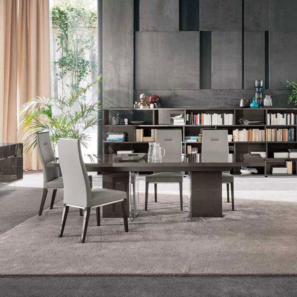 Alf Athena Table