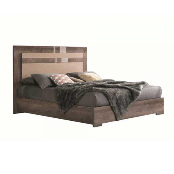 Alf Matera Bed