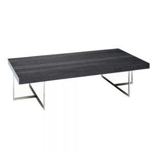 Alf Monte Rect Table