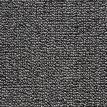 Habibi 58 grey