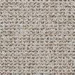 Lind 665 beige/grey