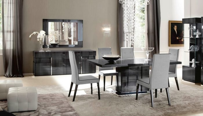 essential-items-to-make-your-dining-room-the-ultimate-eatery