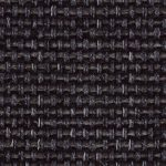 Bristol Anthracite Fabric A