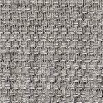 Bristol Grey Fabric A