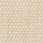 Bristol Sand Fabric A