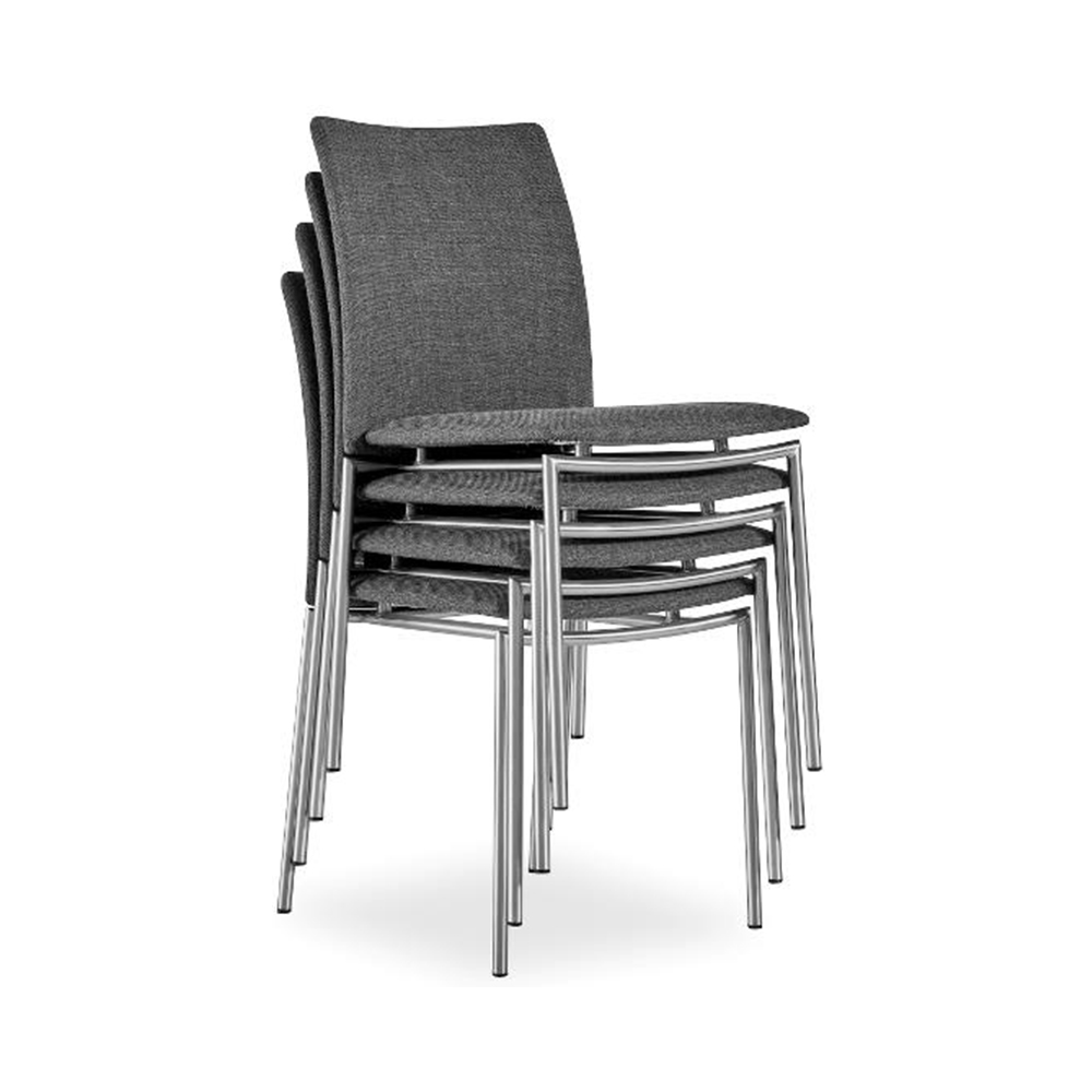 Skovby Sm48 Dining Chair
