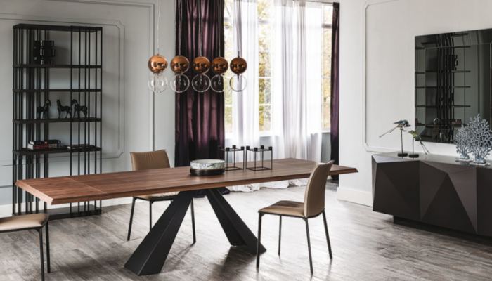 an-expert-guide-to-decorating-your-home-with-cattelan-italia