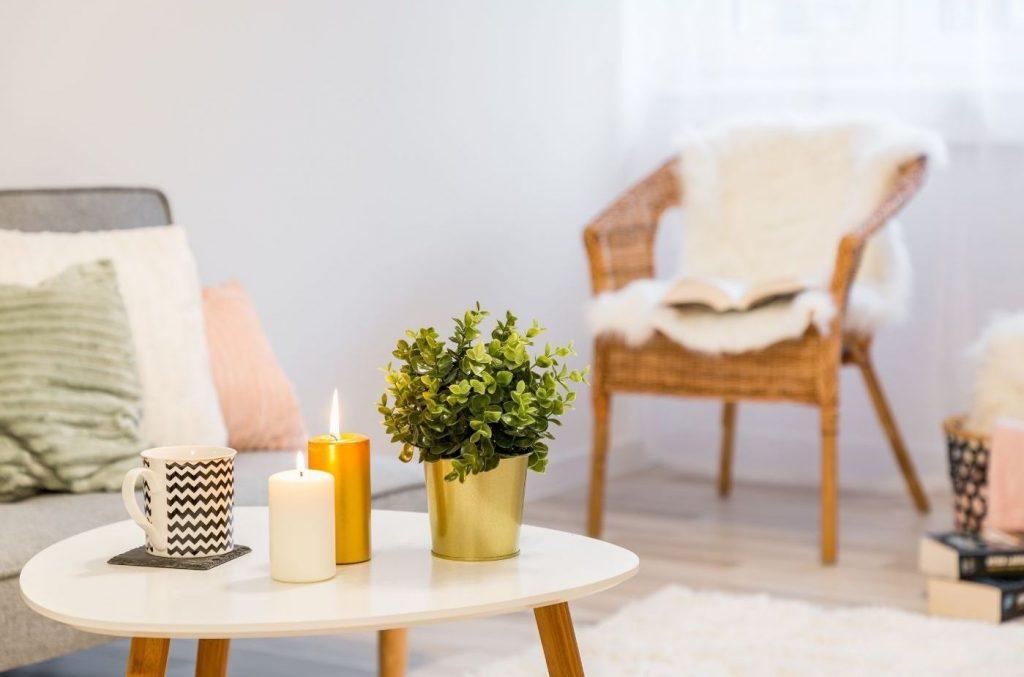 summer-house-ideas-coffee-table