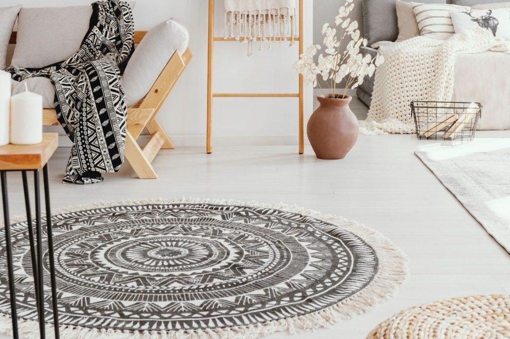 summer-house-ideas-rug