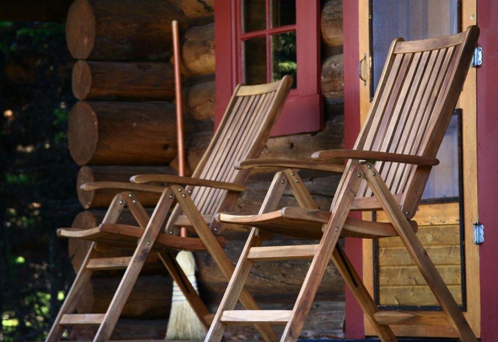 fold-up-garden-chairs-summer-house-ideas