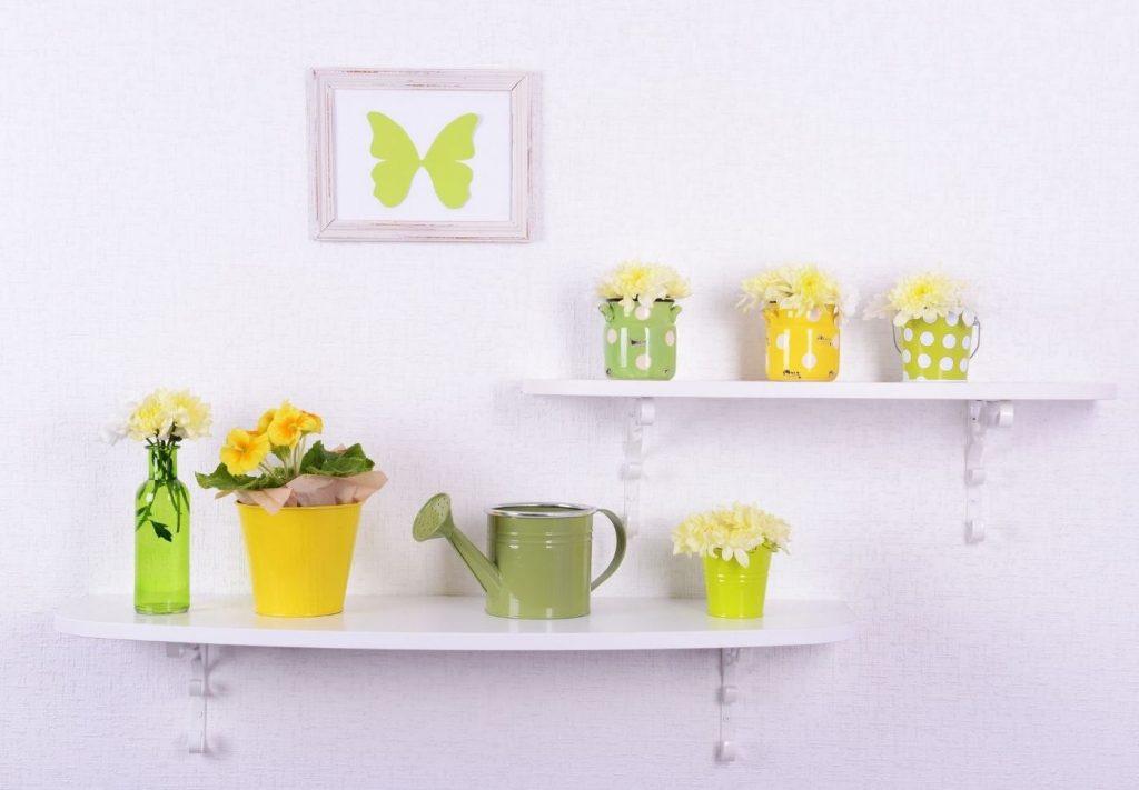 garden-colour-scheme-summer-house-interior-design