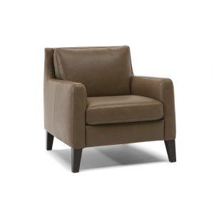 Naruzzi CATULLO Sofa