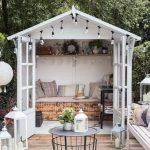 summer-house-ideas