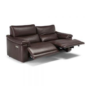 Brama 2 Sofa 2