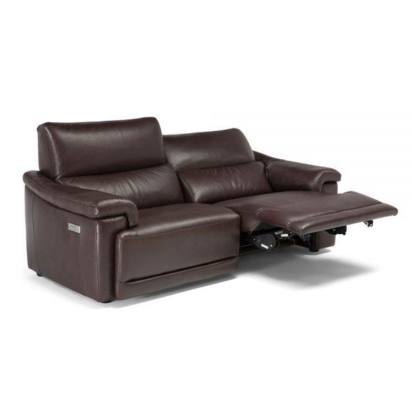 Brama 2 Sofa 3