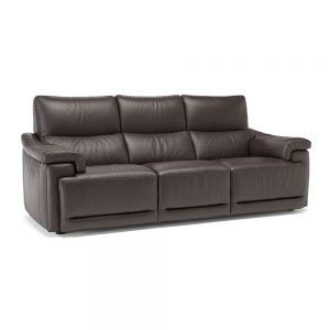 Brama 3 Sofa 1