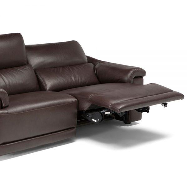 Brama 3 Sofa 2