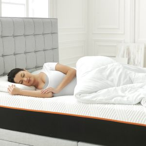 Tribrid Mattress Main Img