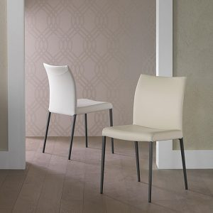 Cattelan Italia Anna Dining Chair