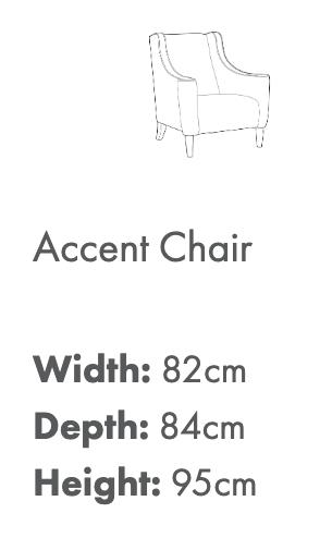 Icon Dimensions