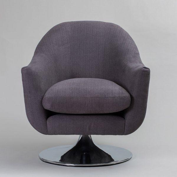 Whitemeadow Bo Chair
