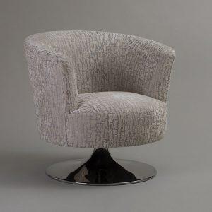 Whitemeadow Lulu Chair