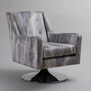 Whitemeadow Piper Chair