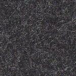Boston Anthracite Fabric B