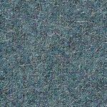 Boston Grey Blue Fabric B