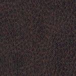 Bufflao Leather Mocca