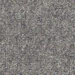 Boston Grey Fabric B