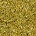 Boston Reed Fabric B