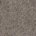 Boston Sand Fabric B