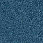 Leather Azure