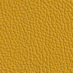 Leather Mustard