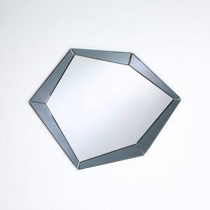 Polygon Grey 1