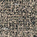 Wurzburg Anthracite Fabric B