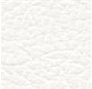 Soft Leather Optic White