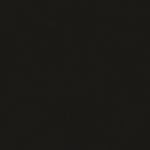 891 Testa di Moro Soft Leather