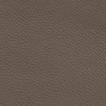 942 Fango Soft Leather
