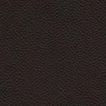 943 Moka Soft Leather