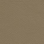 945 Safari Soft Leather